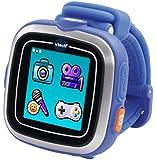 VTech Kidizoom Smartwatch, Blue
