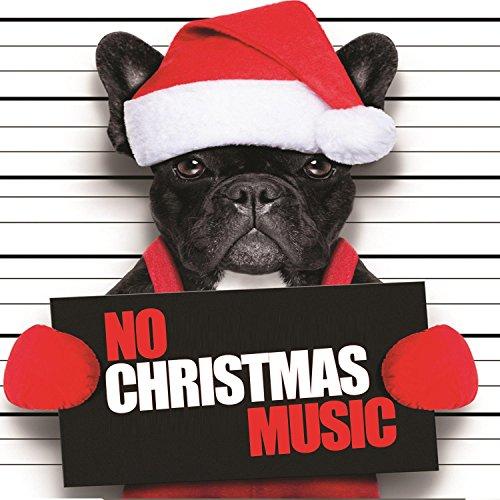 Christmas Music Explicit Various artists