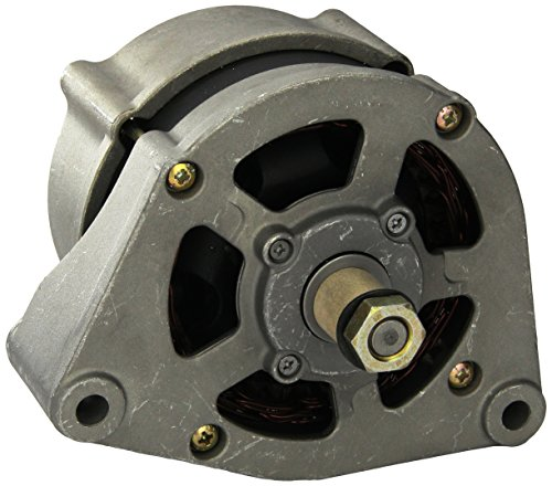 Bosch AL80X - MERCEDES-BENZ Premium Reman Alternator (240d Alternator)