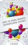 YES! You can legitimately save money when purchasing tickets to visit the Disneyland Resort in Anaheim, California. Sort through all of the noise on the internet, and come to us as your trusted source for information. With over 30 years in th...