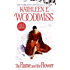 The Flame and the Flower (Birmingham Book 1)
