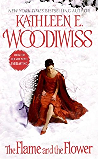 A rose in winter ebook kathleen e woodiwiss amazon the flame and the flower birmingham fandeluxe Document
