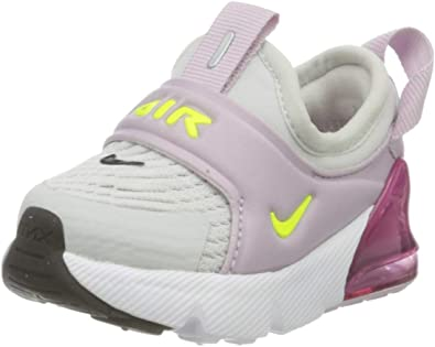 Amazon.com | Nike Air Max 270 Extreme