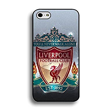 best loved 4539b 17884 Official Liverpool Football Club Phone Case Iphone 6 Plus/6s Plus ...