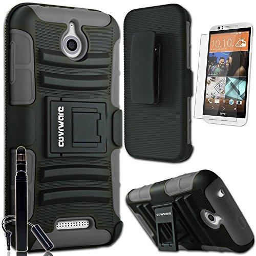 phone accessories htc desire 510 - 9