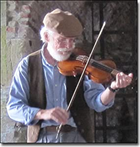 Steve Schmeck