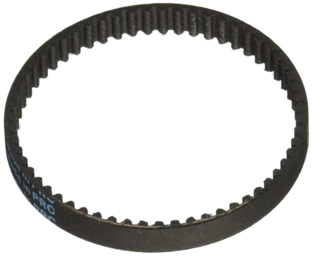 D/&D PowerDrive 800-8M-25 Timing Belt