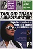 Tabloid Trash, Leon Berger, 1550224204