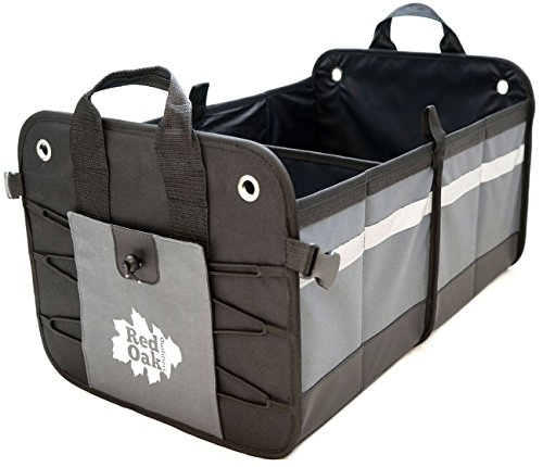 Car-Auto-Trunk-Organizer-Premium-Foldable-Cargo-Container-22x14x12-Sturdy-Clutter-Control-for-Your-Car-Auto-Truck-Minivan-or-SUV-Rugged-Heavy-Duty-Storage-Bin-and-Carrier