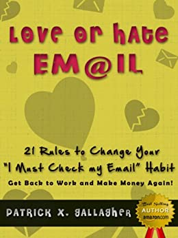 how to change my kindle email address