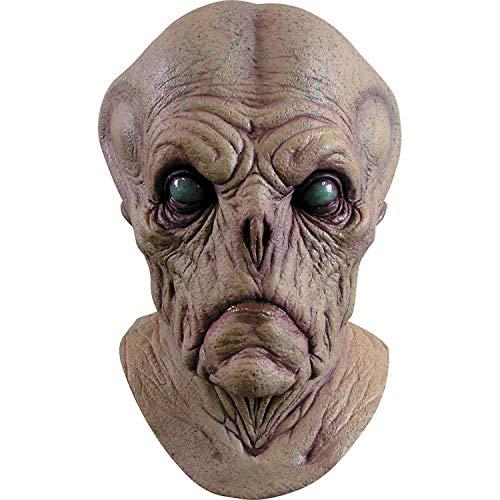 Fun Express - Alien Probe for Halloween - Apparel Accessories - Costume Accessories - Masks - Halloween - 1 -