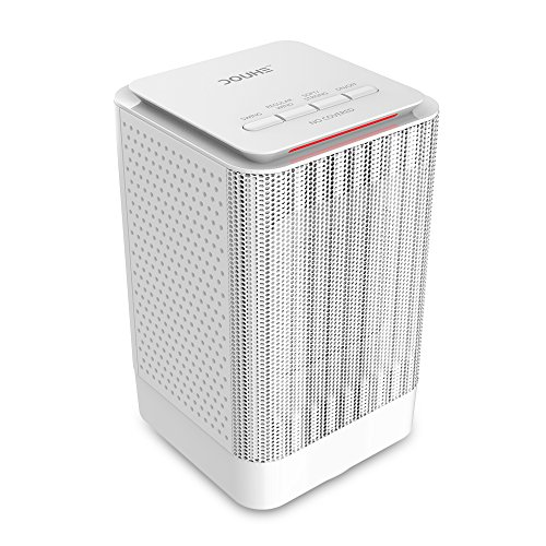electric heater kid safe - 9