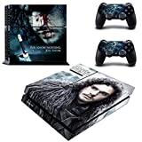 Cheap Vanknight Vinyl Decal Skin Stickers for PS4 Playstaion Controllers