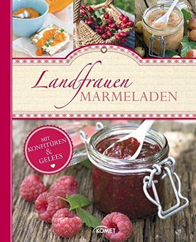 landfrauen-marmeladen-mit-konfitren-gelees