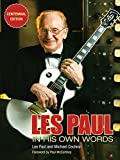 img - for Les Paul in His Own Words: Centennial Edition book / textbook / text book