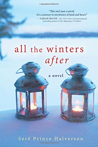 Read Online All the Winters After ebook