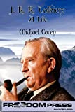 J. R. R Tolkien, Michael Coren, 0981276792