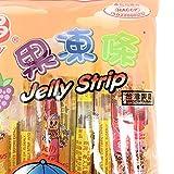 Jin Jin - Jelly Strip