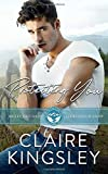 Protecting You: A Small Town Romance Origin Story (The Bailey Brothers)