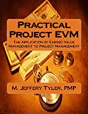 Practical Project Evm, M. Tyler, 1467928054