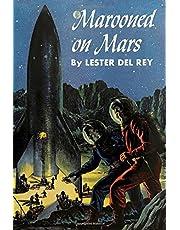 Marooned on Mars