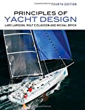 : Principles of Yacht Design