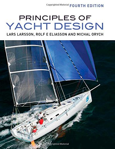 (Principles of Yacht Design)