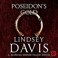 Poseidon's Gold