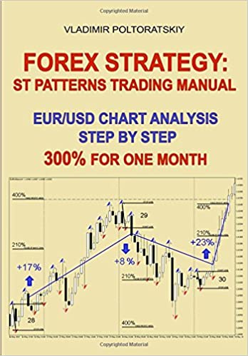 Forex step by step pdf