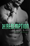 The Redemption (The Club Series Book 3)