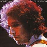 BOB DYLAN ボブ・ディラン 武道館(紙ジャケット仕様) CD