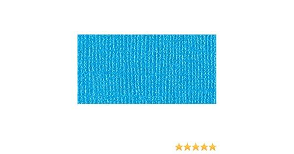 Black+Decker X38002-XJ Cortes finos en azulejos y baldosas. Disco diamantado continuo 115 mm