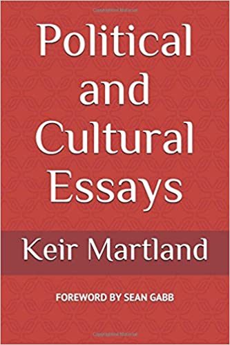 political and cultural essays amazon co uk keir martland dr  political and cultural essays amazon co uk keir martland dr sean gabb 9781520355986 books