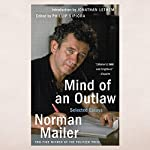 Mind of an Outlaw: Selected Essays | Norman Mailer