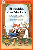 Rinaldo, the Sly Fox, Ursel Scheffler, 1558583599