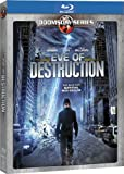 Eve Of Destruction poster thumbnail