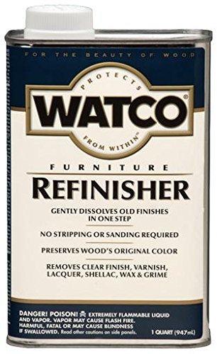 rust-oleum-266279-watco-antique-refinisher-1-quart