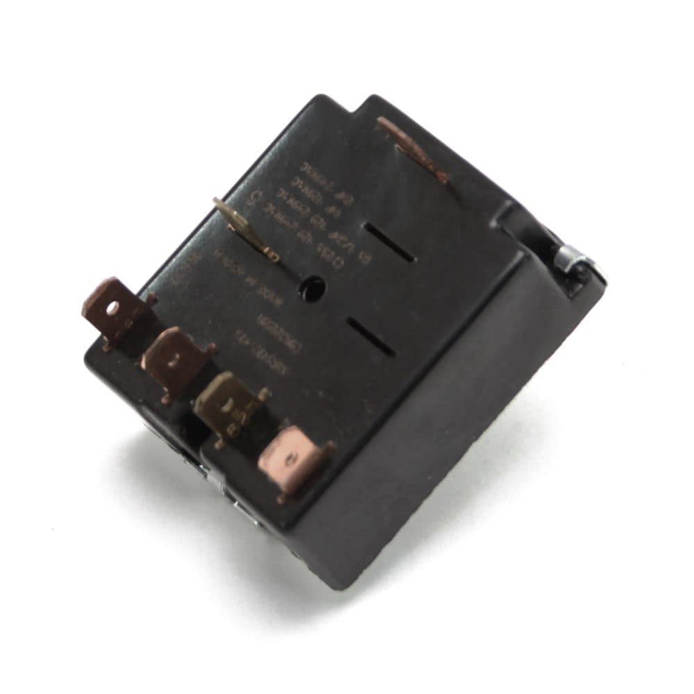 Frigidaire 309322601 Room Air Conditioner Rotary Switch Genuine Original Equipment Manufacturer (OEM) Part for Kenmore