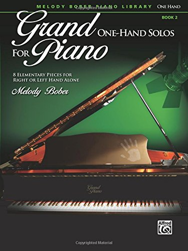grand-one-hand-solos-for-piano-bk-2-8-elementary-pieces-for-right-or-left-hand-alone