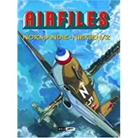 Normandie niemen 2 airfiles 10