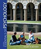 img - for Essentials of Psychology (MindTap Course List) book / textbook / text book