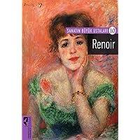 Sanatın Büyük Ustaları 10 - Renoir