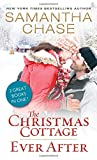 img - for The Christmas Cottage / Ever After book / textbook / text book