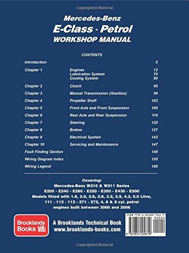 Mercedes Benz Wiring Diagram E W on mb c300 wiring-diagram, 1966 mercedes 230s wiring-diagram, range rover wiring-diagram, lutron dimmer wiring-diagram, 3.0 mercruiser wiring-diagram, 1999 mercedes e320 wiring-diagram, mercedes w124 wiring-diagram, audi wiring-diagram, mercedes 300d wiring-diagram, willys wiring-diagram, zongshen wiring-diagram, cummins wiring-diagram, massey ferguson wiring-diagram, 1990 mercedes 300e wiring-diagram, sears craftsman wiring-diagram, 1981 300d wiring-diagram, peterbilt 387 wiring-diagram, 1968 mercedes diesel wiring-diagram, ski-doo wiring-diagram, farmall cub wiring-diagram,