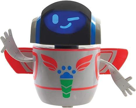 PJ Masks Juguete,, 9