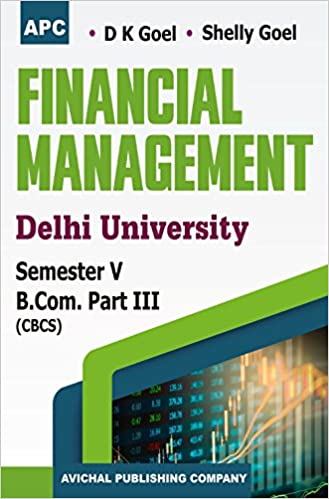 pdf financial management 3rd sem bcom question papers in
