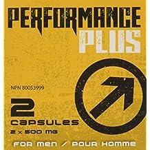 Performance Plus 2 Pack