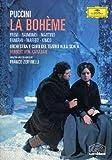 Giacomo Puccini - La Bohème / Freni, SCALA, von Karajan, Zeffirelli [1965]