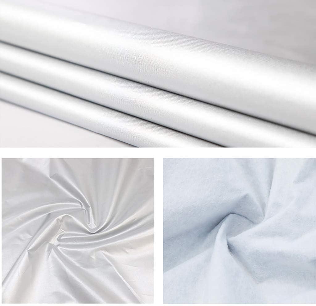 wasserdicht ZHJYD Kratzfeste Autoabdeckung Winddicht regensicher langlebige Autoabdeckung UV-best/ändig Sonnenschutz.Outdoor-Schutzh/ülle. Color : A, Size : Eclipse