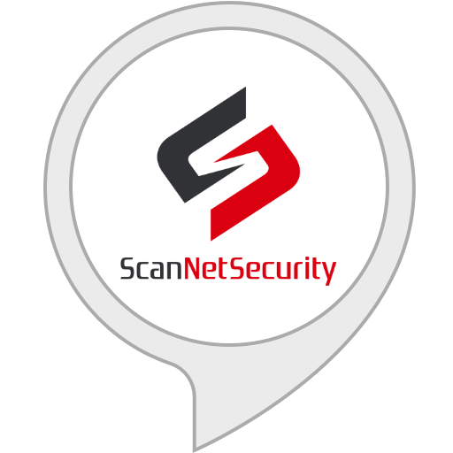 ScanNetSecurity 最新セキュリティ情報
